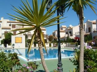 • LA ZENIA CENTRE APARTMENT IN PRIME LOCATION CLOSE TO BEACH